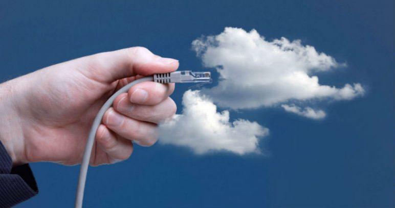Стоимость частного облака