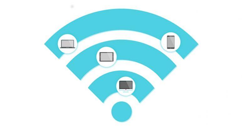 safe internet connection