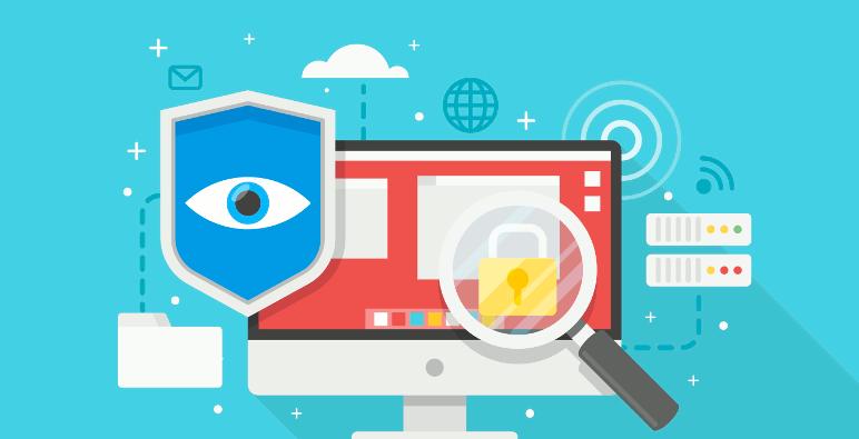 список общих принципов IT безопасности