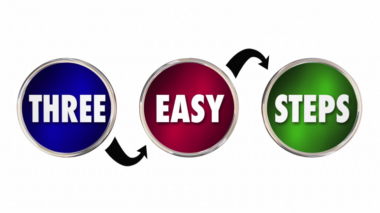 three-3-easy-steps-circles-process-directions-3d-animation_slqc4j8gl_thumbnail-full09